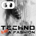 Techno is not a Fashion (Reason 1)