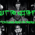TRIBUTE TO KEITH FLINT / Exclusive remix to Prodigy by Rombeads