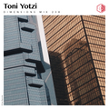 DIM238 - Toni Yotzi