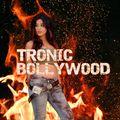 Tronic Bollywood E010 S1   Kumar Tronic