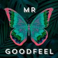 Relax & Groove with Mr Goodfeel 25