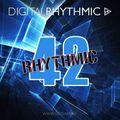 Digital Rhythmic – Rhythmic 42