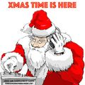 Xmas time is here