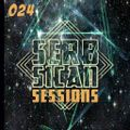Serbsican Sessions 024