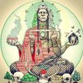 Shamanic Frequencies