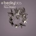 Dj Mix 001: Nea Makri