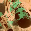 Jeddah - MachinesiaMassacre 12.12.18