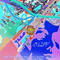 STuFF Radio Show - Sunday, June 6th 2021