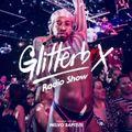 Glitterbox Radio Show 165: Patrick Adams