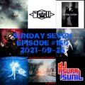 DJ AsuraSunil's Sunday Seven Mixshow #160 - 20210926