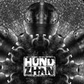 HUNDZHAN - DIRTY SESSIONZ JULY MIX