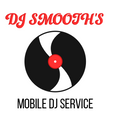 D.J.SMOOTH'S OLD SCHOOL MIX