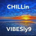 CHILLinVIBESly9