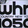WHN 1974-12-18 Jack Spector
