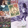1967: Make Love, Not War
