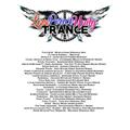 Love, Peace, Unity, Trance - 19 December 2020