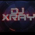 DJXRAY3DMJUN2014