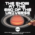 The Show at The End of The Universe :: Chapter 11