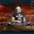 Enchanted Forest with Dj Fox 18-04-21