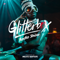 Glitterbox Radio Show 189: The House Of The Shapeshifters