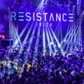 Andres Campo @ Resistance Ibiza - Opening Party