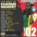 GUTO DJ - CHARME MEMORY - R&B CLASSIC 02