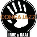 Conga Jazz by Irve & Kaae