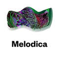 Melodica 9 August 2021