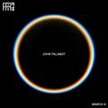RRFM • John Talabot • 04-03-2021