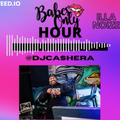 Illanoize Radio Mix (Babes Only Hour)