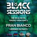 Black Sessions 39 - Fran Bianco