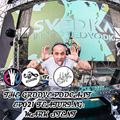 The Groove Podcast EP021 Guest Mix Mark Stent | Deep House Mix 2019