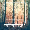 Funkin Soulful Volume 1