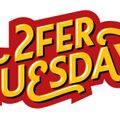 The Morning Jumpstart Tez FM 2-Fer Tuesday March 16th 2021