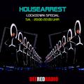 Housearrest@DeeRedRadio(18.04.2020).
