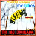 BIG ENCHILADA 152: Murder Hornet Melodies
