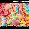 Mix 27 - Sweet Lazarou