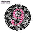 9 (9th anniversary mix)