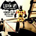 Show 412: Batman