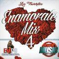 Mix Angeles De Charly-BlackDj_SystemMusic (EnamorateMix4)
