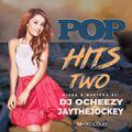POP HITS 2 FT. DEEJAY OCHEEZY