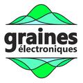 The Psithurist - Festival des Graines Electroniques 2019