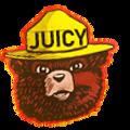 SLICK-NICK-RADIO-33-DJ JUICE