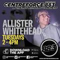 Allister Whitehead - 883.centreforce DAB+ - 15 - 06 - 2021 .mp3