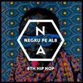 Negru pe Alb. Eight Hip-Hop