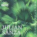 Spa In Disco Club - Tropical Disco #002 - JULIAN SANZA