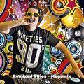 Remixed 90ies - Megamix [Frank Sonique]