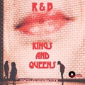 R&B Kings and Queens