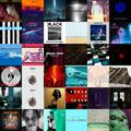 Artefaktor Radio Sneak Peek - Blue Son Productions 85 - 20200120
