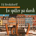 En Spiller På Dansk - Part 2